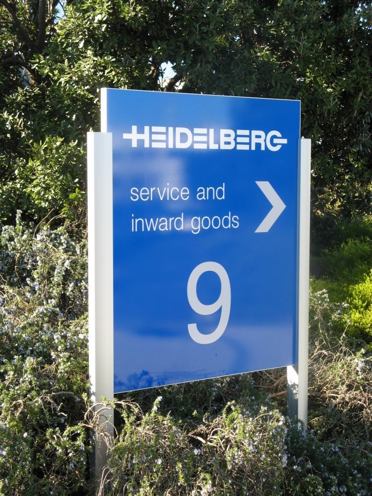 30-Navigator_-_Heidelberg.jpg