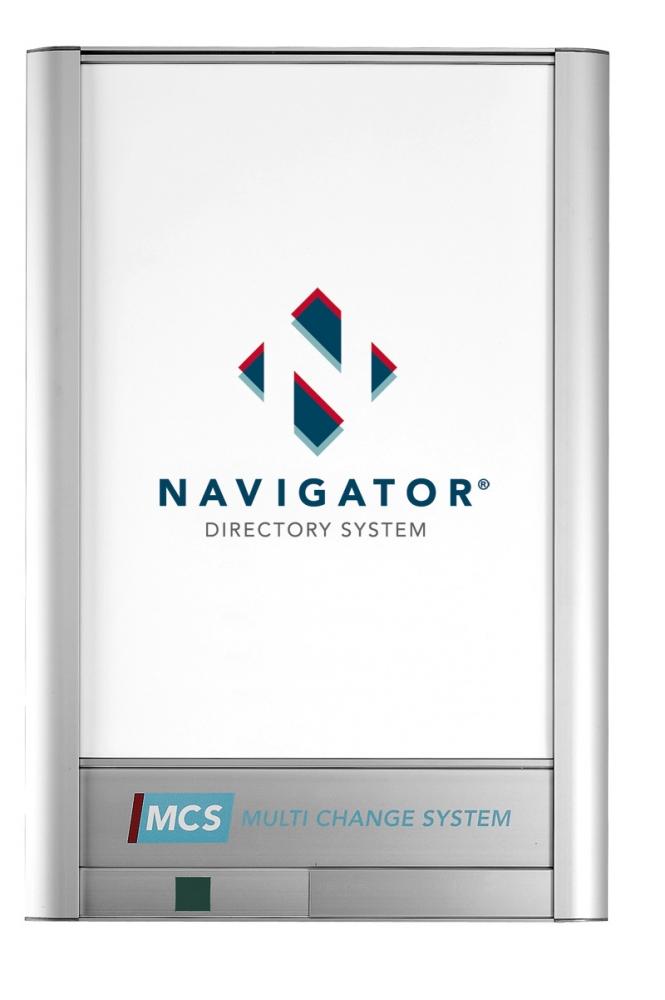 37-Navigator_10_Directory_297.jpg