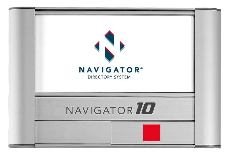 46-Navigator_10_Directory_210.jpg