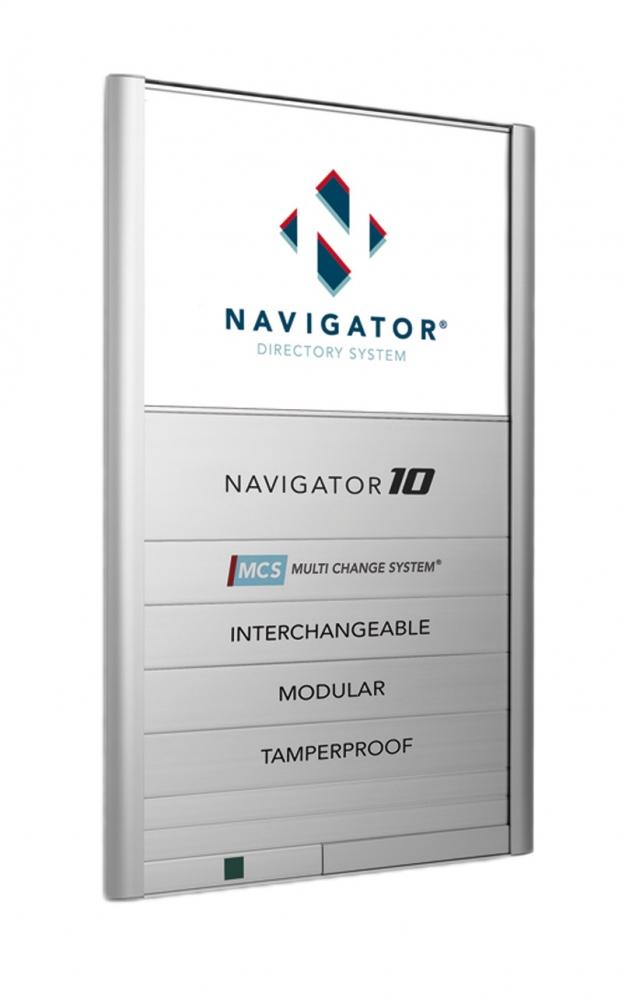 56-Navigato_10_Directory_420_Image_3.jpg